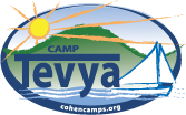 camp Tevya